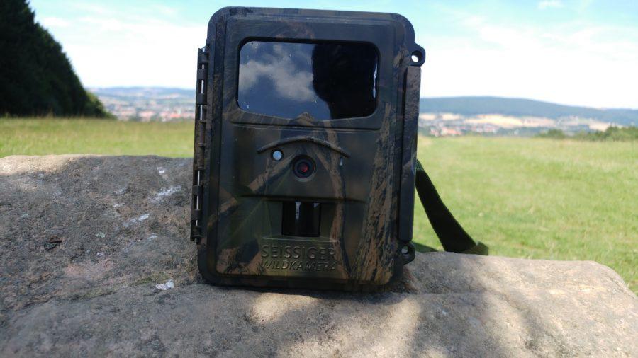 Seissiger Special Cam 3 Classic