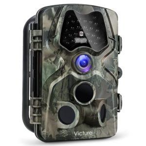 Victure Wildkamera HC400