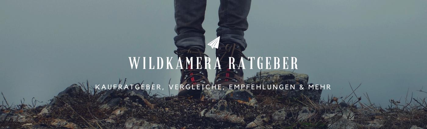 Wildkamera Test – Vergleich und Ratgeber