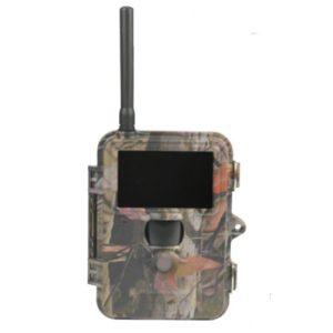 Dörr Mobil Wildkamera mit GPRS