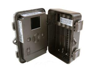 Dörr Wildkamera Snapshot Mini 5.0 Innen