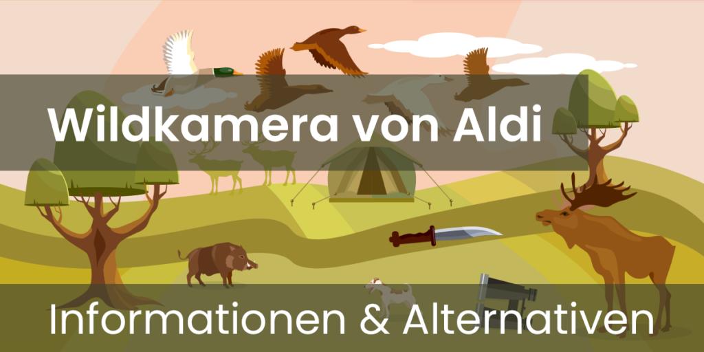 wildkamera-vohn-aldi