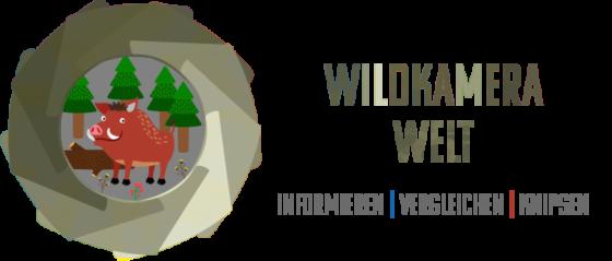 Wildkamera Welt – Test, Vergleich und Ratgeber von Wildkameras