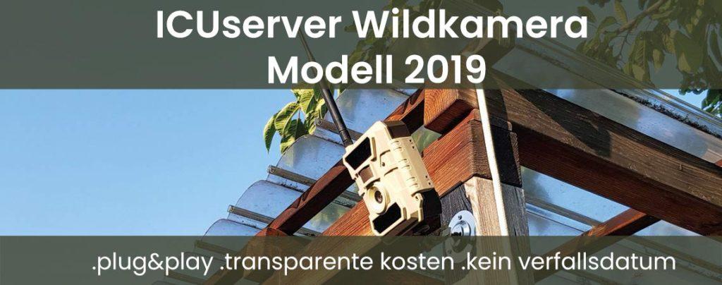ICUserver-Wildkamera-mit-GPRS-Test-2019